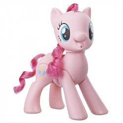 MY LITTLE PONY E5106 My Little Pony Riendo con Pinkie Pie Juguete Hasbro
