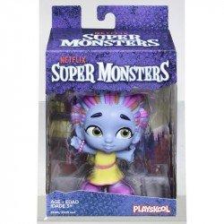 Super Monster E5288 Figura Zoe Walker