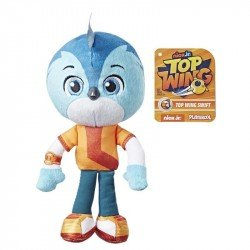 Top Wing E5452 Top Wing Mini Peluche Básico Top Wing Juguete Hasbro