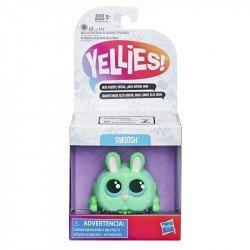 Yellies E6145 Figura Conejo Smosh