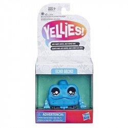 Yellies E6151 Figura Camaleón Echo Gecko