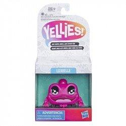 Yellies E6148 Figura Camaleón Lizabelle