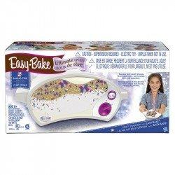 Easy Bake E6120 Hasbro Easy Bake Micro Hornito Juguete Hasbro