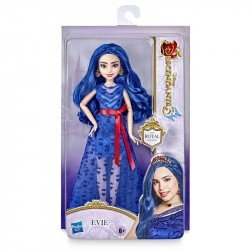 Muñeca E7651 Descendants Hasbro Evie