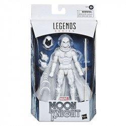 Marvel Legends E8709 Moon Knight