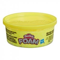Play Doh E8791 Play-Doh Foam Simple Can