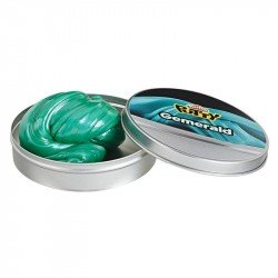 Play Doh E8792 Play-Doh Putty Single Can