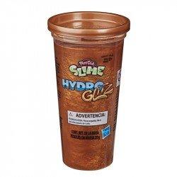 Play Doh E9234 Silme Play-Doh Slime HydroGlitz Bronce