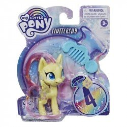 My Little Pony E9153 My Little Pony Potion Pony