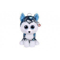 Slush Sequin Huskie Tty