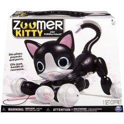 Mascotas Electronicas