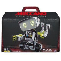 MECCANO ROBOT MIVO