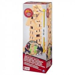 Torre de Equilibrio Grande