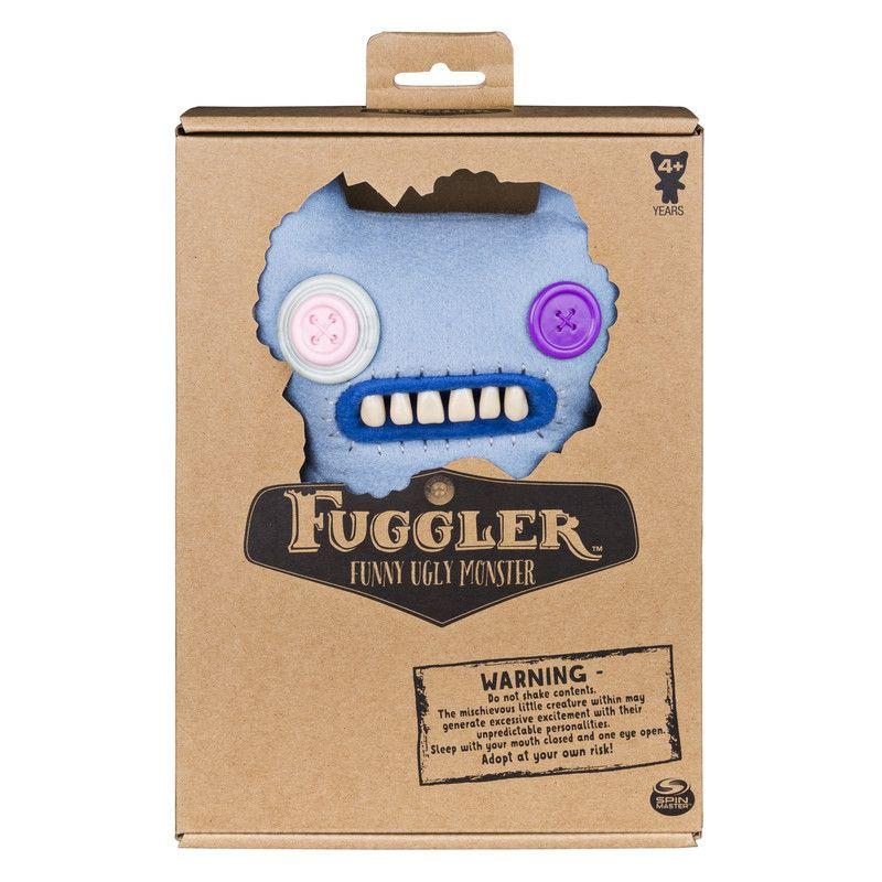 Fuggler Mediano Spin Master