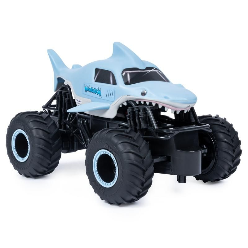 Monster Jam RC 1:24 Megalodon