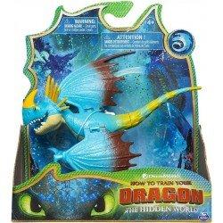 Figura de Dragones Básicos Como Entrenar A Tu Dragon Stormfly