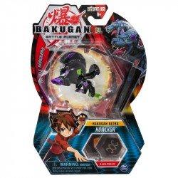 Ultra Bakugan 1 Pack Spin Master