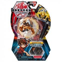 Ultra Bakugan 1 Pack Spin Master Aurelus Maxotaur