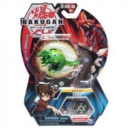 Bakugan 1 Pack Spin Master Trox