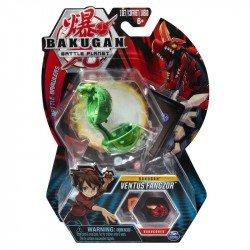 Bakugan 1 Pack Spin Master Ventus Fangzor