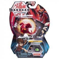 Bakugan 1 Pack Spin Master Dragonoit