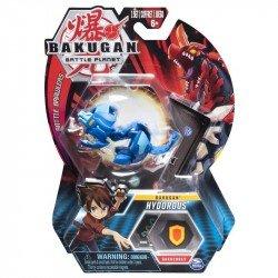 Bakugan 1 Pack Spin Master Hydorous