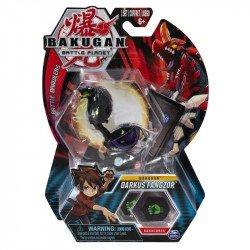 Bakugan 1 Pack Spin Master Darkus Fangzor
