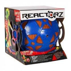 Balón de Fútbol Spin Master Azul