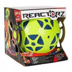 Balón de Fútbol Spin Master Verde