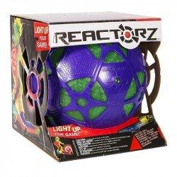 Balón de Fútbol Spin Master Morado