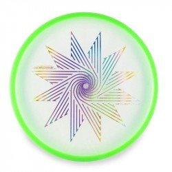 Skylighter 10 Discos Spin Master