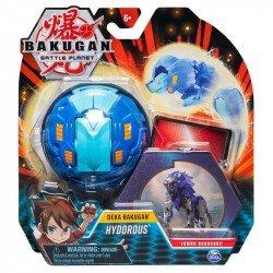 Deka Bakugan Spin Master Hydorous