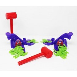 Catapulta del Oeste Toy Story 4