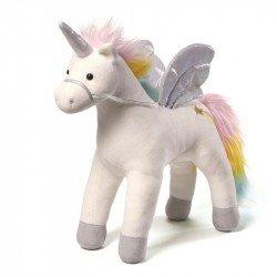 Mi Mágico unicornio Luces y Sonidos