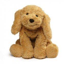 Cozy Perrito Acurrucable Grande