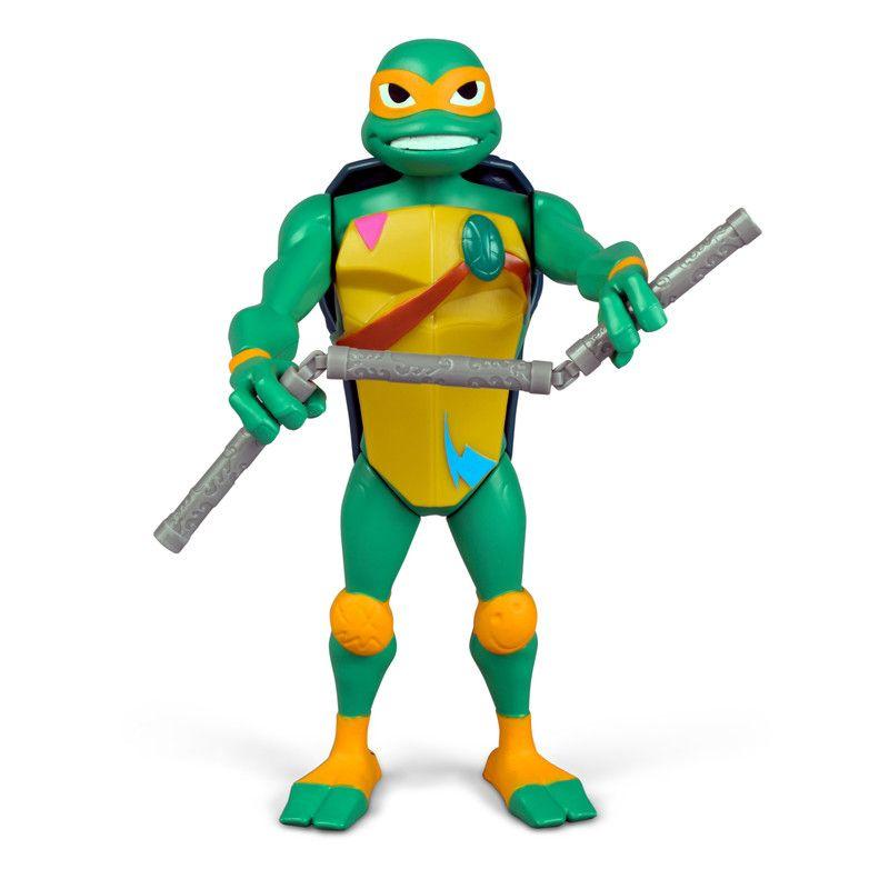 Figura XL Tortujas Ninja Spin Master