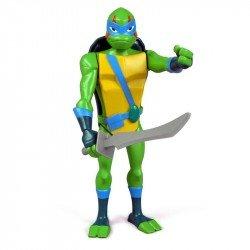 Figura XL Tortujas Ninja Spin Master Leonardo