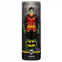 Figura de Accion 12 Robin DC