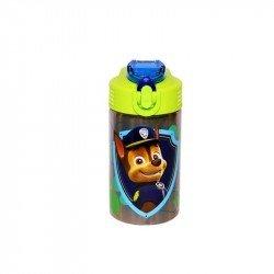 Botella Palouse Paw Patrol Niño
