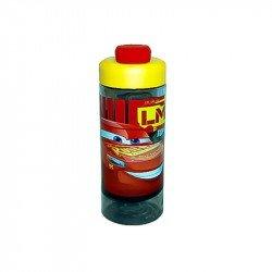 Botella Sullivan Cars 3 16 5 Oz