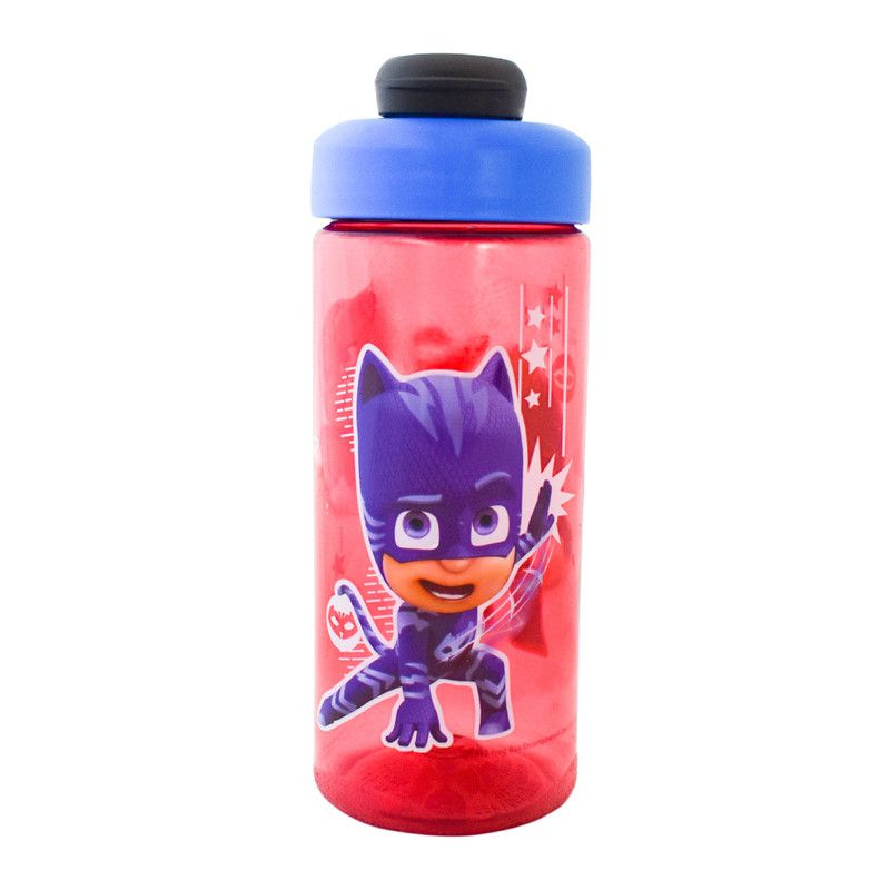 Botella Sullivan Pj Masks 16 5 Oz