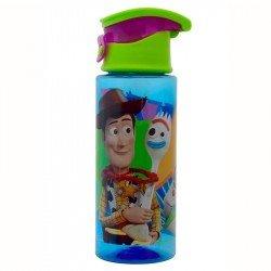 Botella Toy Story Iv 500ml