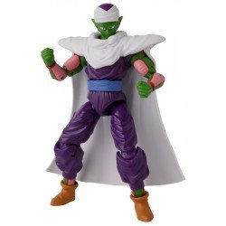 Figura de Acción Dragon Ball Dragon Stars Series Piccolo