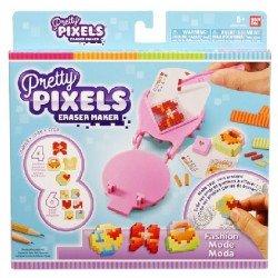 Pretty Pixels Starter Pack Bandai Fashion Pack