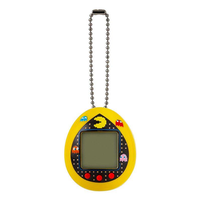 TAM Pacman Nano en PDQ