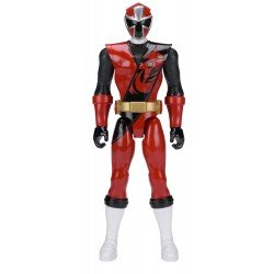POWER RANGERS FIGURA DE 12