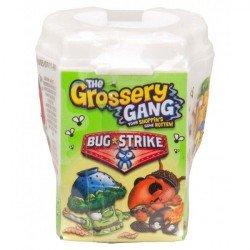Grossey Gang S4 Paquete Sorpresa Bandai