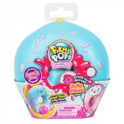 Juguete Pikmi Pops Doughmi Surprise Pack Bandai