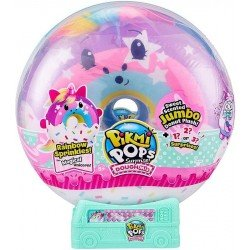 Juguete Pikmi Pops Doughmi Large Pack Bandai