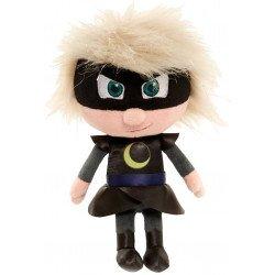 Peluche PJ Masks Bandai Luna